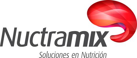 Nuctramix Uruguay
